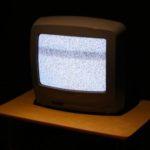テレビが勝手に消えるときの【メーカー別チェック】パナソニック、ソニー、シャープ等