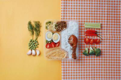 お弁当の作り置き、前日作るときの注意点は?