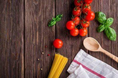 お弁当の作り置きに向いてる簡単レシピ