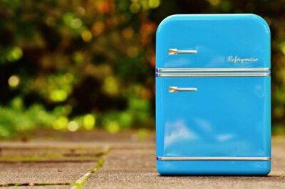 保存は冷蔵、冷凍、常温、どうしたらいい?
