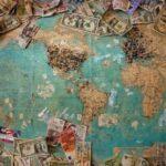 10kはいくら?円やドルなどお金、フォロワーの人数まで「k」という単位について解説