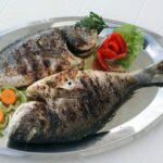 魚の骨が喉に刺さっても放置すれば溶ける?痛みや違和感があるときの対処法