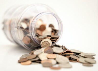 10kはいくら?円やドルなどお金の単位に使われる場合