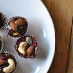 生チョコが固まらない原因・再利用したリメイクレシピも紹介!