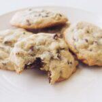 手作りクッキーの日持ちは何日?バターを使うと短くなる理由・賞味期限を伸ばす保存方法も紹介