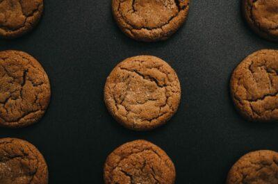 クッキー 日持ち 手作り 手作りクッキー生地の日持ちは?冷凍保存や解凍方法を紹介!