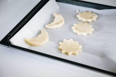 手作りクッキーの賞味期限は何日?