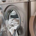 キッチンハイターで洗濯機の洗濯槽掃除!入れる量や縦型・ドラム式の使い方など詳しく解説します