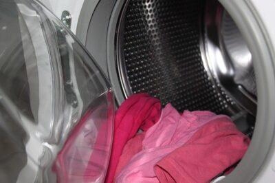 洗濯槽の掃除って頻度はどれくらい?