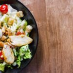手作りサラダチキンの日持ちは何日?賞味期限をのばす保存方法はこれ