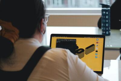 無料で使えるPC用のフリーソフトはある?