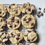 手作りクッキーの日持ちは何日?賞味期限を長くする保存方法はこれ