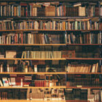 ブックオフで図書カードは使える?買取はしてくれる?まとめて解決します。