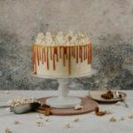 手作りケーキの日持ちは何日?賞味期限をのばす保存方法はこれ