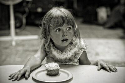 ケーキの食べごろはいつ?