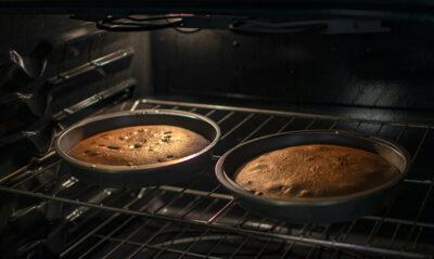1000Wのオーブントースターだと温度は何度?