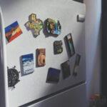 冷蔵庫の搬入はギリギリ何ミリまでいける?経路に階段があったら?