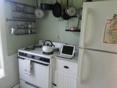 アース無しの冷蔵庫もある?