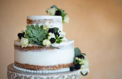 から 外す ケーキ タイミング シフォン 型 シフォンケーキを冷ます時間はどのくらい?型からはずすタイミングや注意点も