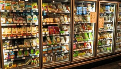 オートミールの保存方法・常温、冷蔵の違い