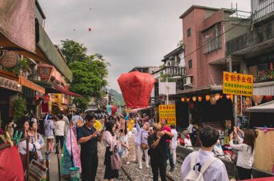 ほかに姫路で台湾カステラが食べられるお店は?
