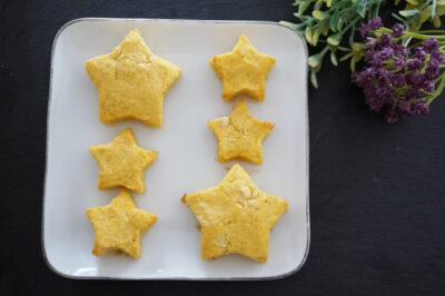 唐揚げ・お好み焼き・クッキー・蒸しパン・おすすめレシピは