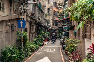 ほかに千葉で台湾カステラが食べられるお店は?