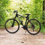 徒歩1時間を自転車だと何分かかる?超カンタンな換算方法を紹介