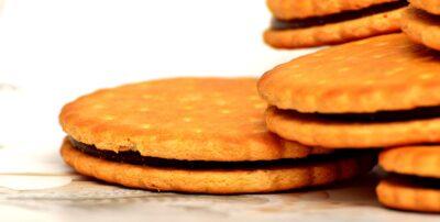 チョコレート、クッキー、おすすめは何?