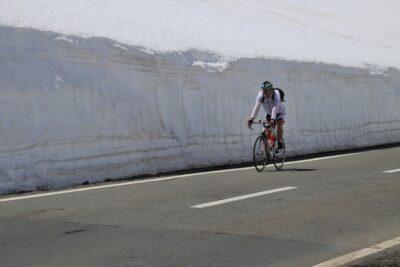 徒歩・自転車・平均速度はどれくらい?