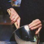 手作り台湾カステラの日持ちは何日?冷凍保存のやり方と解凍方法