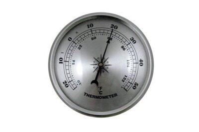 最適な湿度は何%がいい?