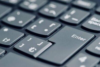電源マークをキーボードで変換できる?