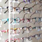 ZOZOcosmeのメガネ・無料配布の申し込みから返却までを紹介