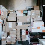 コンビニの郵送方法を【分かりやすく】解説!箱のサイズは?料金が安いのはどこ?など