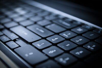 lineのキーボード背景だけを変えることはできない?