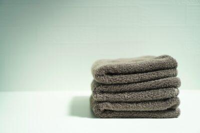 乾燥機で乾かすなら柔軟剤シートがおすすめ