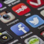 Facebookで電話番号がバレる?電話番号検索の廃止と過去の流出事件|番号なしで使うことはできるのかなど、詳しく解説
