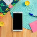非通知でも誰からかわかる方法はある?iphone(ソフトバンク・au・ドコモ)固定電話それぞれの場合