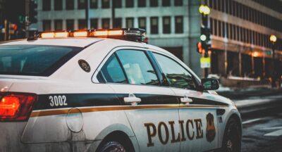 184(非通知)で警察や市役所にかけるとばれる?