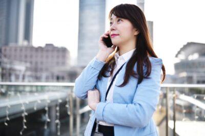 011の電話番号に携帯のかけ放題からかけたら通話料金は?