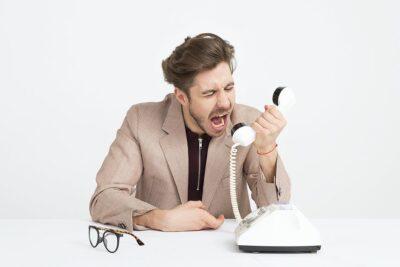 092から始まる電話で迷惑電話だと思われるもの一覧