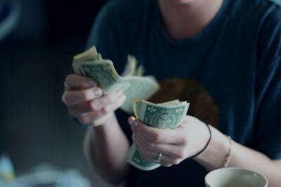 みずほ銀行で新札に交換する方法