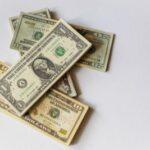 みずほ銀行で新札に交換する方法|atmなら土日でも両替できる?