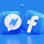 facebookは名前変更でローマ字やニックネームにできる?反映されない・変わらない時の対処|本名を使いたくない人必見