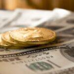 りそな銀行で新札に交換する方法|atmなら土日でも両替できる?